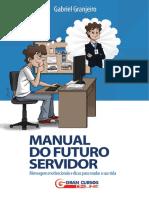 Manual Do Futuro Servidor v3