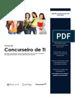 Guia_do_Concurseiro_2016_v.1.2.pdf