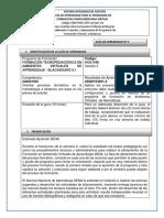 Guia2_Blackboard.pdf