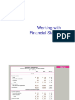 7- Working with Financial Statements chap003_figures.ppt