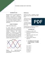 Lab 1 Ctos II.docx