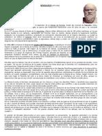 Sócrates.pdf