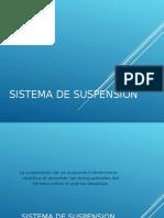 Sistemadesuspensin 121028134337 Phpapp01 (1)