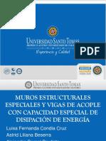 EXPOSICION-C.21.9-Y-C.21.10
