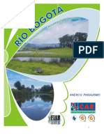 Anexo 6 - Componente Urbano Paisajistico (1).pdf