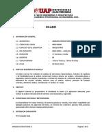 Analisis Estructural II _ Nuevo.pdf