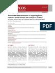 jornalista e tecnoatores joão.pdf