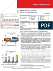 20070123_emp_es_Enersur.pdf