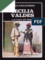 Cecilia Valdes o la Loma del Angel.pdf