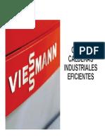 02-Tipologia-de-calderas-VIESSMANN-fenercom-2013.pdf