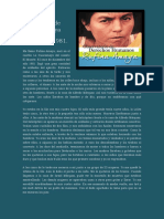 Testimonio-de-Rufina-Amaya.pdf