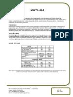 Multilub A.pdf