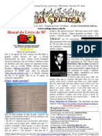 Folha Graciosa_n22_julho e agosto de 2010