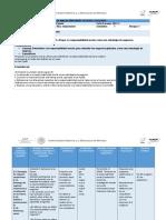 Formato Planeación Didáctica Unidad 3