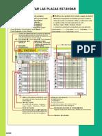 Apunte-catalogo. Como inerpretar las placas estandar para torneado.pdf