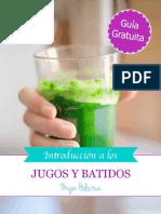 Jugos-y-Batidos-reto-batidos-julio.pdf