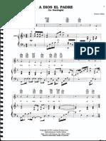 1.-  A Dios El Padre (La Doxología).pdf