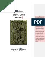 Siracidess.pdf