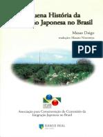 Pequena Historia da Imigracao Japonesa no Brasil.pdf