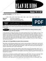 SP CBS O7 38 JesusTienePoderSobreLaMuerte
