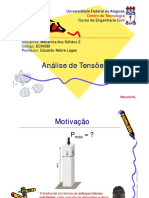 Analise de Tensoes.pdf