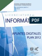 Soporte_tecnico.pdf