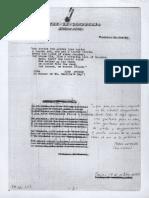 Orfeu da Conceição - Vinícius de Moraes 1.pdf