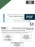 CAPITULO II- Ejercicio #5.P_6.pdf