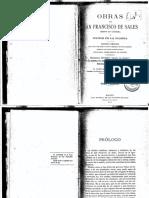 CONTROVERSIAS SAN FRANCISCO DE SALES.pdf