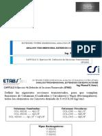 CAPITULO II- Ejercicio #6.P_7.pdf