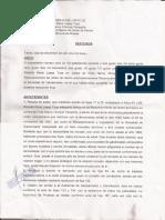 sentencia liquidacion de bienes..pdf