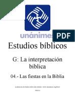 G.04.-_Las_fiestas_en_la_Biblia.pdf