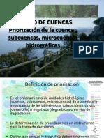 priorizacion-110601110838-phpapp02