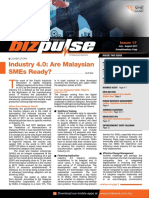 SME Bank BizPulse Issue 17
