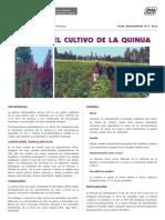 MANEJO CULTIVO QUINUA.pdf