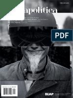 Metapolítica 91 final.pdf