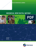 Internews_Indonesia_DigitalNation_2012-07.pdf