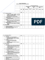Advanced Financial Accounting and Reporting_TOS