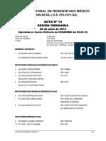 28-06-13-SO-014.pdf