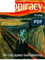 Geopiracy The Case Against Geoengineering.pdf