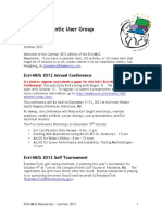 esri mug newsletter 08-08-12