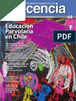 Docencia_48