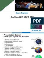 LEO-MEO-GEO.pdf