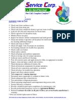 New-Logo-Checklist-Flyer-AC.pdf