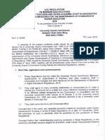 UGC Regulation 30.06.2010.pdf