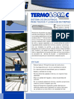 FOLLETO TERMOLOSA.pdf