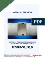 man_pavco_novafort.pdf