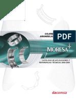 65101792-moresa-torques-y-medidas-motor-140404194437-phpapp01.pdf