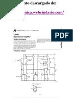 LM - 741.pdf
