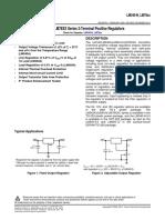 LM - 340-n.pdf